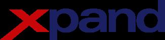 Logo xpand